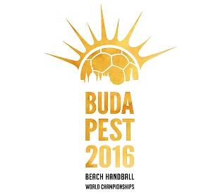 Men's Beach Handball World Championships