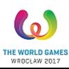 Men's Beach Handball World Games 2017