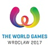 Women's Beach Handball World Games 2017