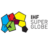 IHF Super Globe 2017 in Qatar