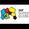 IHF Super Globe 2017 in Qatar