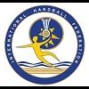 Men's and Women's Beach Handball WChs