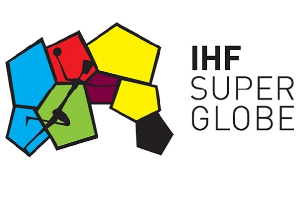 IHF Super Globe 2016 in Qatar