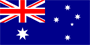Australia-AUS