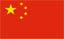 P.R of China-CHN